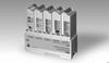 Modular Indicator and Controller -- USC Series