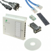 Serial Device Servers -- 602-2045-ND -- View Larger Image