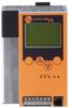 AS-Interface PLC -- AC1333