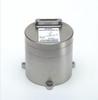 SDI500 -- SDI500-AA00