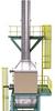 Fluid Heater - Image