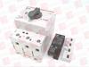 ASEA BROWN BOVERI MS325-1.0 ( MANUAL MOTOR STARTER, 3 PHASE, 0.63 AMP TO 1 AMP ) -Image