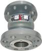 Carbon Steel Globe Silent Check Valves -- 113DT - Image