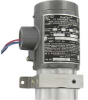 Explosion-Proof Differential Pressure Switch -- Series H3
