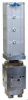 Pneumatically Actuated Pressure Maintaining Valve -- PDV