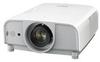 SXGA+ Portable Multimedia Projector -- PLC-ET30L