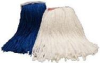 The Pearl Microfiber Wet Mop - 1-1/4