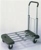 Platform Truck - Aluminum Professional Telefolding -- WES-272048