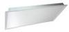 Direct Lit LED Flat Panels -- MLFP24DP6035