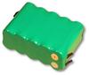 12V NiMH Battery Pack Series -- 11607