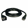 Power, Line Cables and Extension Cords -- TL417-ND -Image