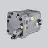 HMV-02 Variable Displacement Motors Series