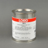 LORD® 305-2 General Purpose Epoxy Adhesive Hardener Part B Blue 1 qt Can -- 305-2 QUART