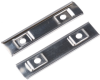 Cable Marker Accessories -- 4332008