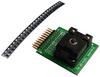 Programming Adapters, Sockets -- 1827-1019-ND - Image