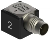 Triaxial Accelerometer -- 3333M5T -Image