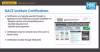 Online Training -- Basic Corrosion eCourse - Image