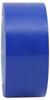 5.5 Mil Low Density Polyethylene Film tape -- PEFILM 4520 -Image