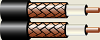 Coaxial Cable -- 4799 - Image