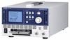Kenwood TMI / Texio Electronic Load -- PXL-151A