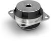 Rubber-metal Isolator -- AAM-5220 -Image