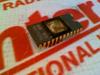 TEXAS INSTRUMENTS SEMI MM1702AQ ( EPROM 256X8 24PIN CERAMIC ) -Image
