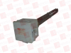 OGDEN KV-3-0170M5 ( IMMERSION HEATER 7500W 480V 3PHASE ) -Image
