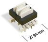 Common Mode Line Chokes EE Styles -- E3494-AL -Image
