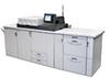 InfoPrint Pro C901
