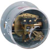 Double Bellows Differential Pressure Switch -- Series DP