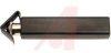 Tool; Strippers, Cable Jacket Slitter; Capacity 0.18-1.0 in.; Clamshell -- 70069500