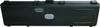 Case -- SC061352