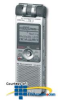 Sony Digital Voice Recorder -- ICD-MX20