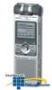 Sony Digital Voice Recorder -- ICD-MX20
