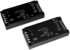 Encapsulated Power Supplies -- APS50AD/T - Image