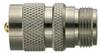UHF Plug to N Jack -- 259-427-TP - Image