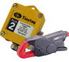 Plus 2 Logger with Current Clamp 0.15 to 200A -- TGP-4810 - Image