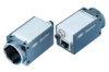 CX Series Industrial Cameras -- VCXG-02M