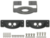Robot Structural Arm Kits -- 1096496