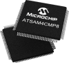 System-on-Chip -- ATSAM4CMP8 -Image