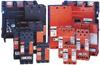 Mining Circuit Breaker -- E2LM3600KD09