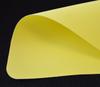 Fire Protective Fiberglass Fabrics -- ARMATEX® SF2 12-NF