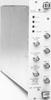 VXI -- E1426A -- View Larger Image