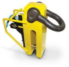 Pile Pitching Clamp -- CP Series - Image