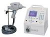 NoiseKen Computer-Controlled ESD Simulator -- ESS-2000 / TC-815R