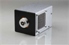 LED Fiber Optic Light Module -- OTFI-0250, -0280, -0290