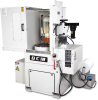 Industrial Rotary Surface Grinder -- IG 080 M - Image