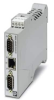 Serial Device Servers -- 277-1105708-ND -Image
