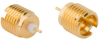 Coaxial Connectors (RF) -- ARF3417-ND -Image