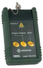GREENLEE 580XL Laser Source -- GL-580XL-ST